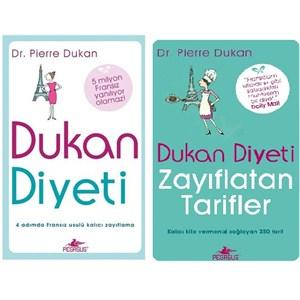001_dukan_diyeti_zayiflatan_tarifler