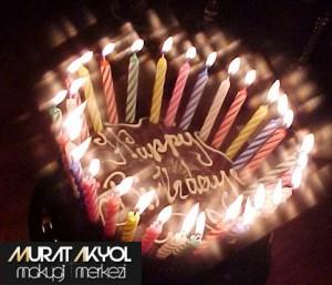 birthday_cake -8