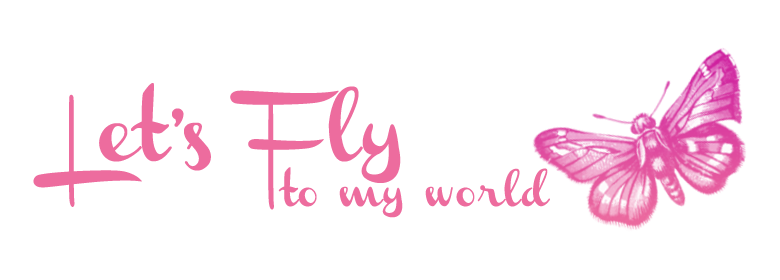 lets fly to my world