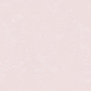 pink_rice