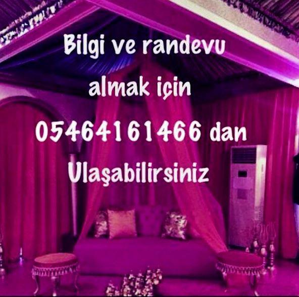 Tarz-ı Ala
