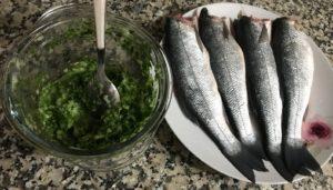 soslu balık 2