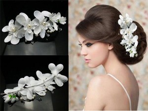 white-orchid-flower-crystals-pearls-beads-bridal-wedding-headpiece-hair-clip